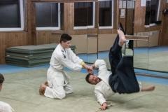 aikido-5201