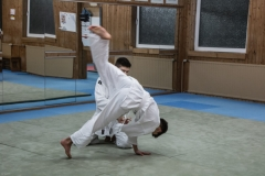 aikido-5206