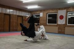 aikido-5259
