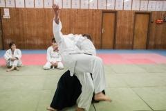aikido-5339