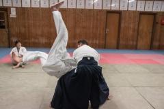 aikido-5342