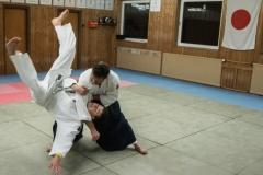 aikido-5355