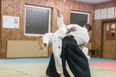 aikido-5389