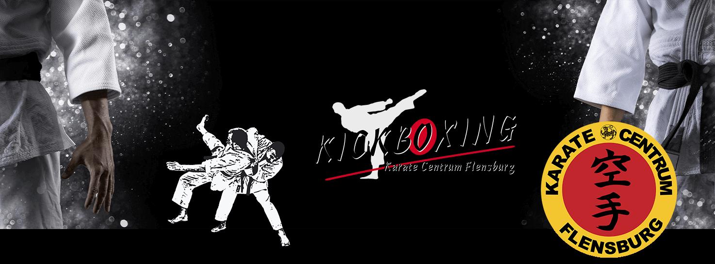 Sport- und Kampfkunstschule
