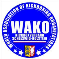 World Association of Kickboxing Organisation